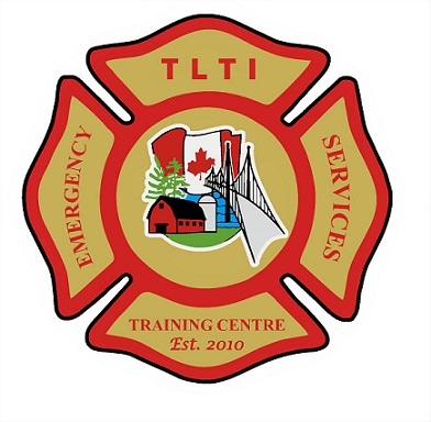 logo for training centre